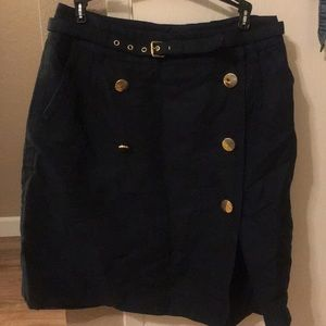 Marc Jacobs pencil skirt size 10